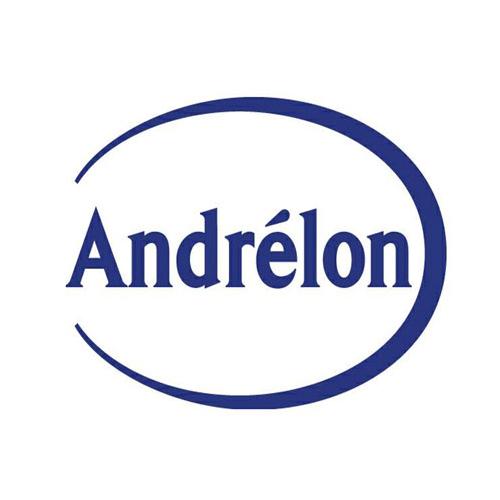 Anderlon