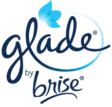 Glade Brice