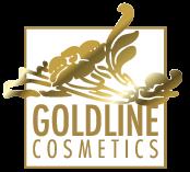 Gold Line Cosmetics
