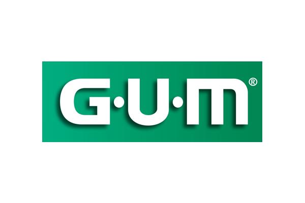 G.U.M