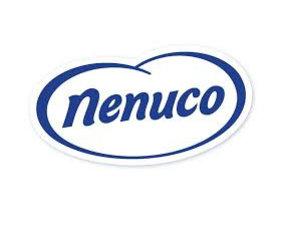 Nuneco